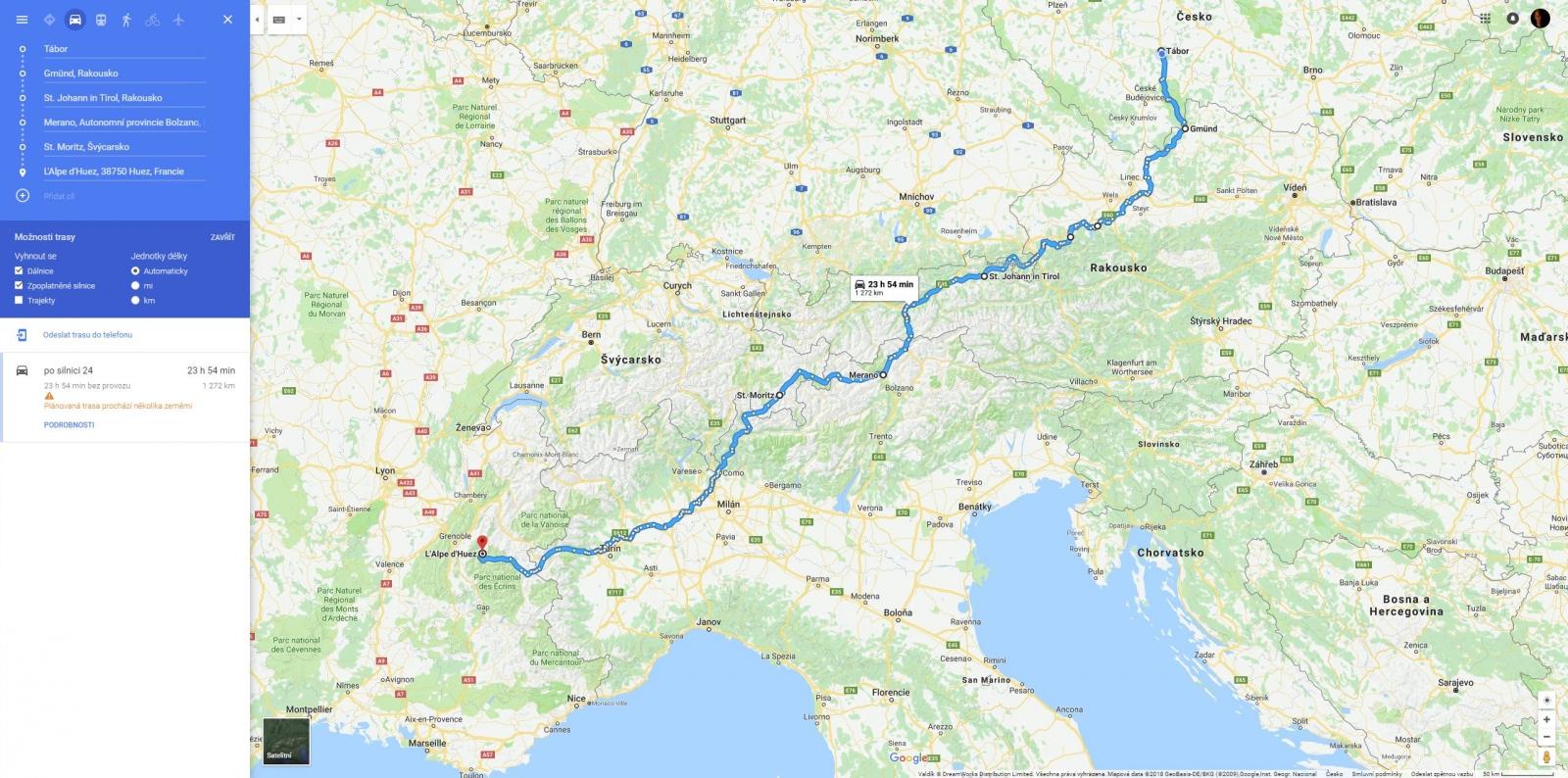 mapa2018.jpg
