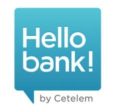 Znáte BNP Paribas a Cetelem? Tohle je jejich nová banka co umí skvělou kreditku.