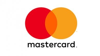Bez HelloBank! Mastercard bysme byli nahraný.